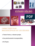 Estado Sólido.pdf