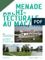 architecture mac val