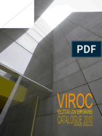Viroc Catalogue FR