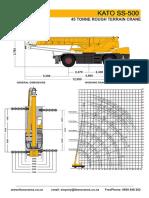 Kato Crane 45T.pdf