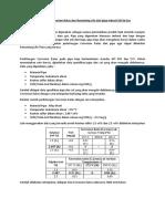 Corrosion Rates & Remaining Life 1