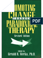 promoting_change_through_paradoxical_therapy_-_gerald_weeks.pdf