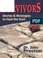 survivors__stories__strategies.pdf