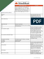 Kamus_Hukum_Terlengkap_-_11.000_istilah.pdf