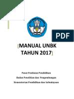 DRAF JUKNIS UNBK 2017.pdf