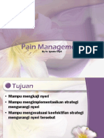 Pain Management.ppt
