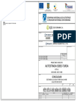 1_PZT_ST1_A_DE_SG00_SC_C0001_R00 (1).pdf