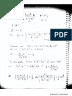 NuevoDocumento 2018-03-20.pdf