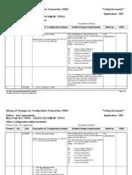_EBS Create Document Type