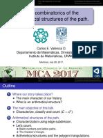 mca2.pdf