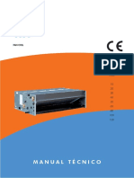 VNO ferroli Manual-Técnico.pdf