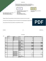Copy of s2s_CEI_Workbook.xls