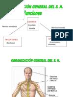 Trabajamos La Modificación de Conducta Con Lecturas Comprensivas PDF