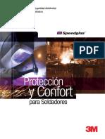 7 catalogo_speedglas_low.pdf