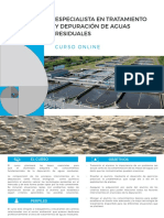 Dossier_Especialista_Tratamiento_Aguas_Residuales.pdf