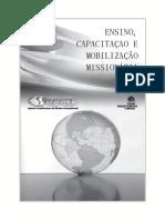 apostilaAPMT.pdf
