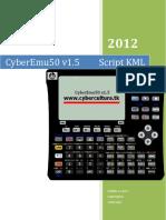 CyberEmu50 v1.pdf