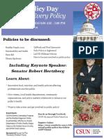 ppd18 flyer w  info