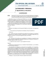 BOE-A-2018-8705.pdf