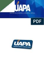 Logo Especiales de La Uni Uapa
