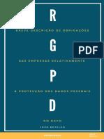 E-BOOK SOBRE RGPD.pdf