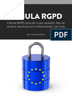 RGPD-Cabula