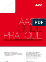 AACC Guide Pratique
