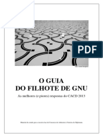 Guia do Filhote de Gnu.pdf