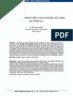 0966Développement+des+ressources+en+eau+au+Maroc.pdf