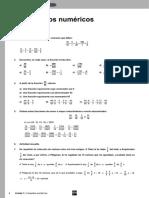3esoma_b_sv_es_ud01_so.pdf