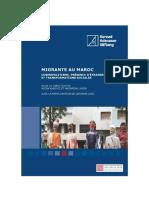 cjb-865.pdf