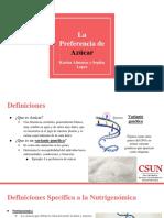 sugar preference- presentation-3