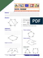 2do-poligonos 4