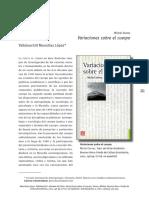 Variaciones_sobre_el_cuerpo.pdf