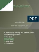 94854662-Building-Technology.pdf
