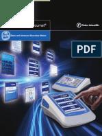 BN0328121-A-Accumet AB  XL Brochure_links.pdf