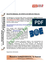 NOTA INFORMATIVA CONVOCATORIA OFERTA EMPLEO PUBLICO DEL 17 AL 23 DE JULIO DE 2018.pdf