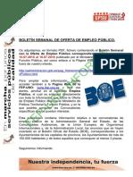 NOTA INFORMATIVA CONVOCATORIA OFERTA EMPLEO PUBLICO DEL 10 AL 16 DE JULIO DE 2018.pdf