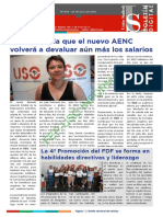 BOLETIN DIGITAL USO N 634 DE 27 DE JUNIO 2018.pdf