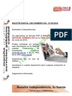 NOTA INFORMATIVA BOLETIN DIGITAL USO N 634 DE 27 DE JUNIO DE 2018.pdf