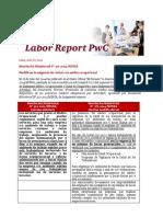 N 571 2014 MINSA modifica protocolos 312.pdf