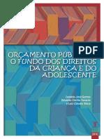orcamento_infancia_adolescente_0.pdf