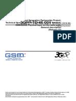 3GPP TS 45.001 v. 15.0.0_2018