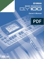 QY100E1.pdf