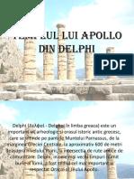 Templul lui Apollo.ppt
