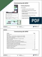 1 04 Comm AOP.pdf