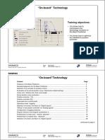 1 18 On-board.pdf