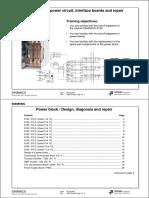 1 15 Powerblock Repair.pdf