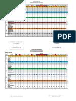 jadwal piket perawat pkm.xlsx