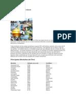 LOS ANDES DEL PERU Y SUS RIESGOS.docx